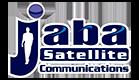 SatCom Mexico Internet SatCom Redes Alta Velocidad